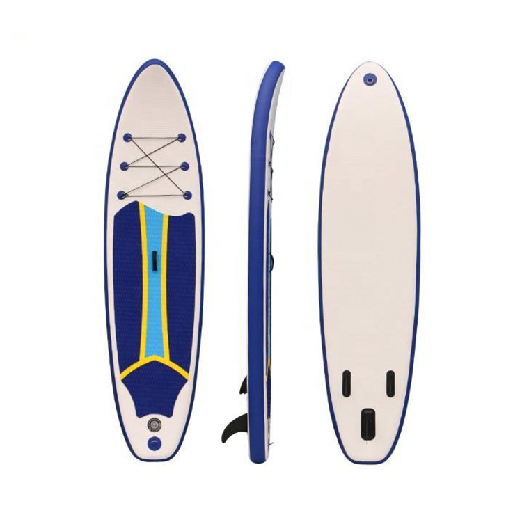 Surf Stand up Paddle Board