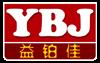 YBJ Inflatable